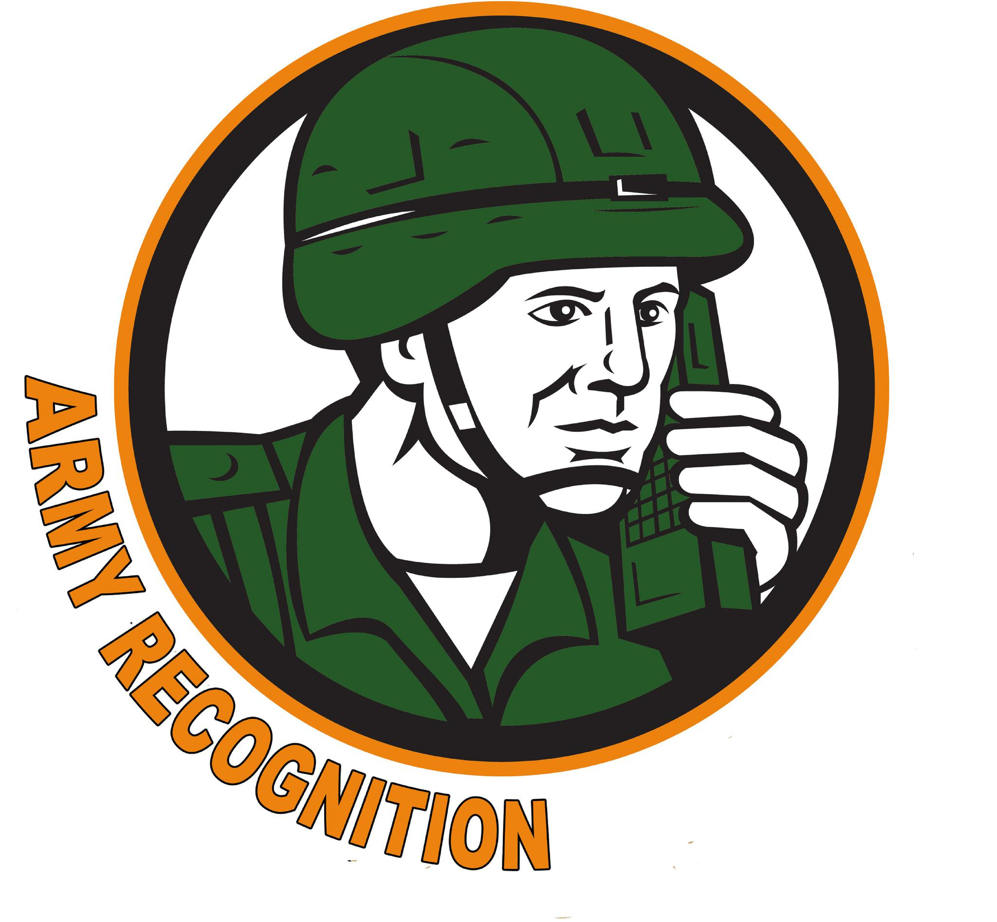 Army Recognition