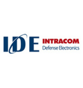 IDE launches its novel Hybrid GENAIRCON System for Military Vehicles