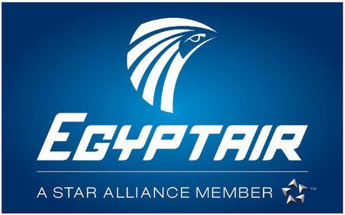 EGYPTAIR confirmed as Official Carrier for EDEX